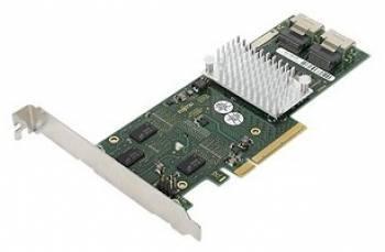 ���������� Fujitsu SAS 6G 5 / 6 512Mb RX100S7p / RX200S7 / RX300S7 (S26361-F3554-L512)