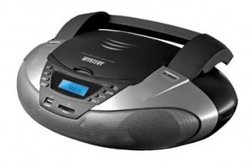��������� Mystery BM-6108U �����