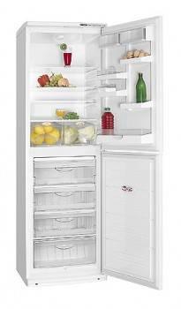 Холодильник Атлант 6023-031 белый