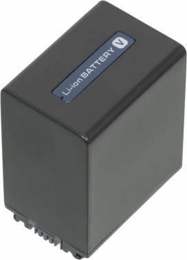 Аккумулятор для видеокамер AcmePower AP-NP-FV100