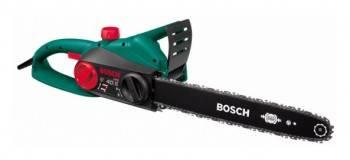 Цепная пила Bosch AKE 40 S (0600834600)
