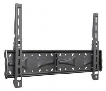 Кронштейн для телевизора Holder PFS-4015 черный