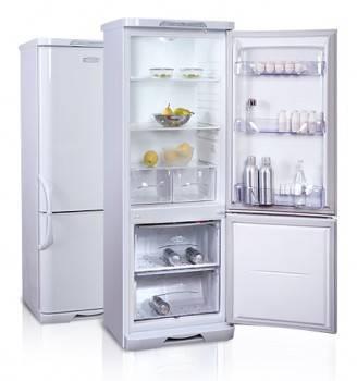 Холодильник Бирюса Б-134 белый