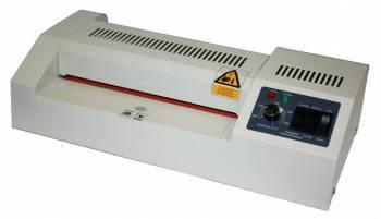 Ламинатор YIXING FGK220