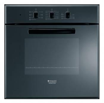 Духовой шкаф электрический Hotpoint-Ariston 7OFD 610 (MR) RU / HA зеркальный