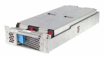 Батарея для ИБП APC RBC43