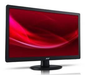 Монитор 23 Acer S230HLBbd