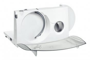 ���������� Bosch MAS 4601N �����