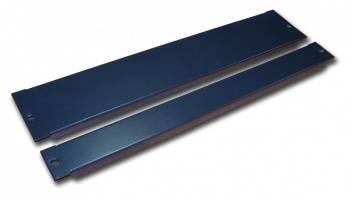 Фальш-панель Lanmaster TWT-CB-FP-1U