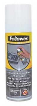 �������������� ���������� Fellowes CRC-93512, 100 ��