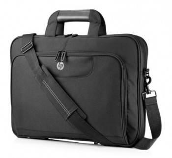 "Сумка для ноутбука 18"" HP Value черный (QB683AA)"