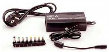 Зарядное устройство Jet.A JA-PA8