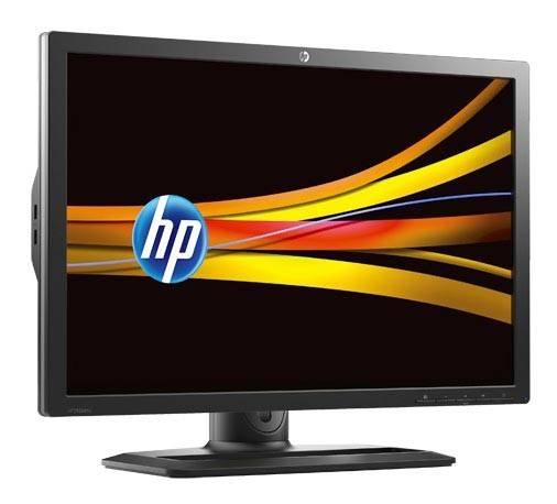 """Монитор 24"""" HP ZR2440w - фото 1"""