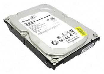 ������� ���� 1Tb Seagate Desktop ST1000DM003 SATA-III