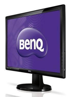 """Монитор 21.5"""" Benq GL2250 черный - фото 4"""