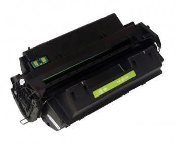 Картридж Cactus CS-Q2612A для HP Laser Jet 1010 / 1012 / 1015 / 1020 / 3015 / M1005