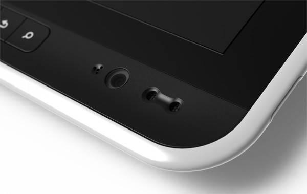 """Планшет 10"""" PocketBook A10 4ГБ черный - фото 5"""