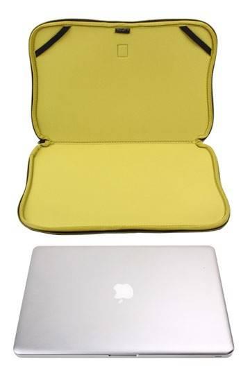 "Чехол для ноутбука 15.4"" Crumpler The Gimp темно-серый - фото 9"