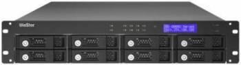 ������� ������ QNAP VS-8032U