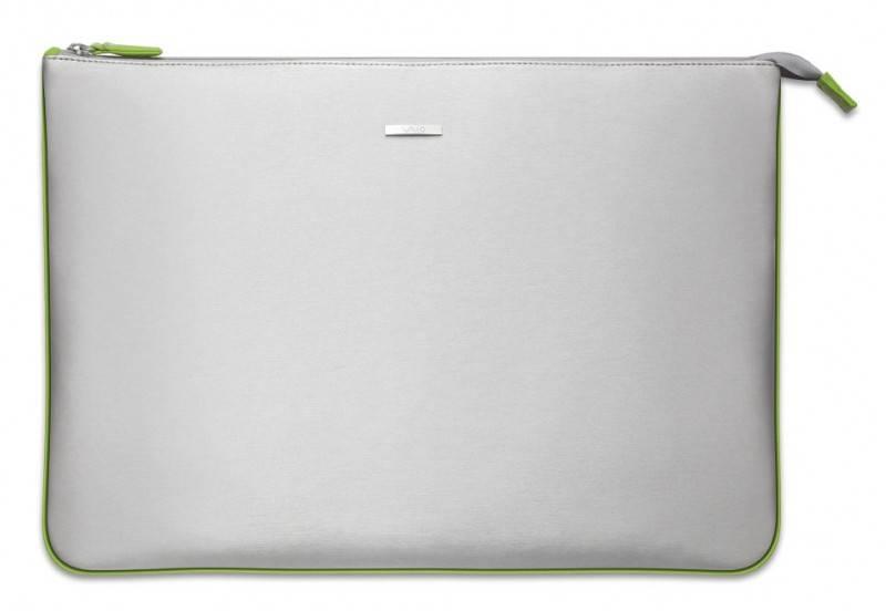 "Чехол для ноутбука 15.5"" Sony VGP-CPC1 зеленый - фото 1"