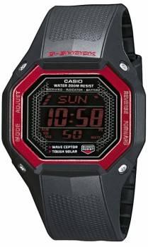 Часы наручные Casio GW-056E-4VER (G-Shock)