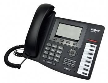 ������� IP D-Link DPH-400S / E / F3