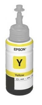 �������� �������� Epson C13T67344A ������
