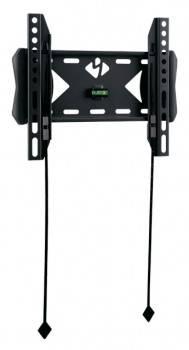 Кронштейн для телевизора Kromax FLAT-5 темно-серый