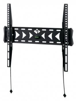 Кронштейн для телевизора Kromax FLAT-3 темно-серый