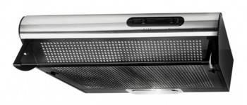 Подвесная вытяжка Elikor Europa 60П-290-П3Л черный (КВ II М-290-60-164)