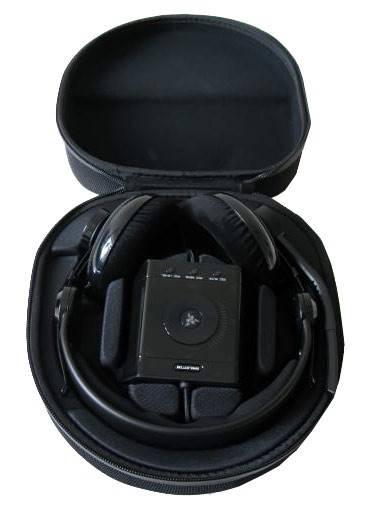 Наушники с микрофоном Razer - фото 3