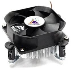 Устройство охлаждения(кулер) Glacialtech Igloo i640 Light Combo OEM - фото 1
