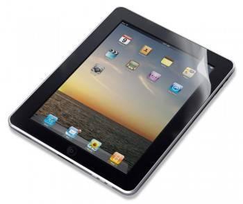 Защитная пленка Belkin F8N365cw для Apple iPad прозрачная