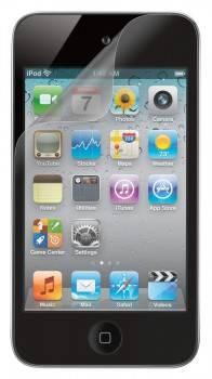 Защитная плёнка для смартфона  Belkin F8Z686cw3