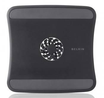 Подставка Belkin F5L055ERBLK
