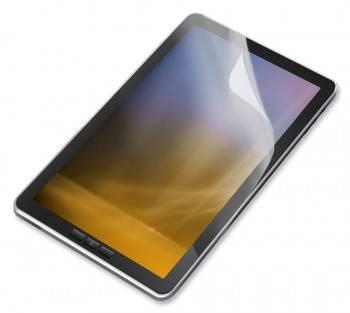 Защитная пленка Belkin F8N583CW3 для Samsung Galaxy Tab GT-P31хх / 62xx прозрачная