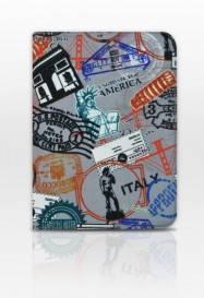 Обложка PocketBook