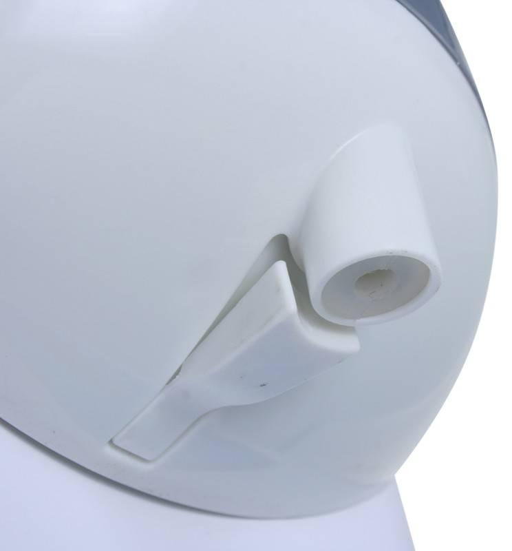 Термопот Supra TPS-3004 белый - фото 6