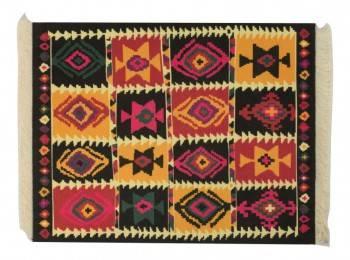 Коврик для мыши PC Pet Uzbek MP-DI carpet рисунок
