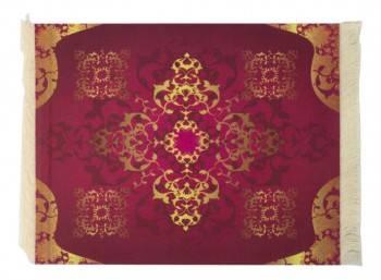 Коврик для мыши PC Pet Vinous MP-DI carpet рисунок
