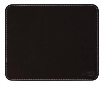 Коврик для мыши PC Pet DB01 черный (DB01 BK)