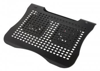 Подставка PC Pet NBS-22C черный