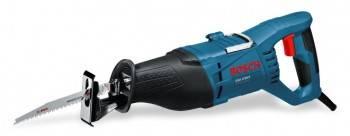 ��������� ���� Bosch GSA 1100E 1100��
