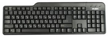 Клавиатура Sven 301