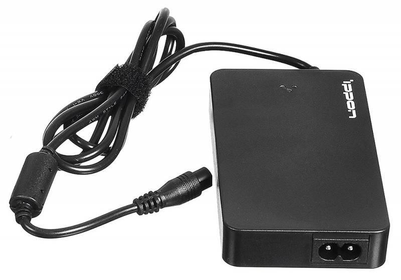 Блок питания Ippon S90U черный - фото 1