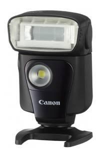 Фотовспышка Canon Speedlite 320 EX