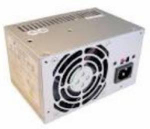 Блок питания HPE JC680A