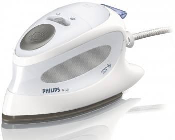���� Philips GC651