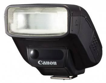 Фотовспышка Canon Speedlite 270 EX II (5247B003)