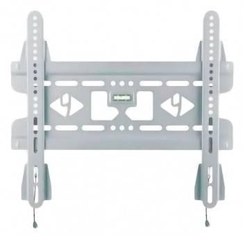 Кронштейн для телевизора Kromax VEGA-50 белый